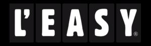 LEASY-logo